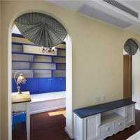 120平米房子简约装修要多少钱谁有清单来一张