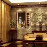 上海老房装修多少钱