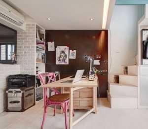 北京40平米一房一廳毛坯房裝修要花多少錢