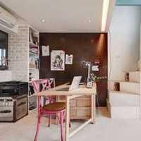 上海十大裝潢公司排名