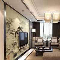 120平米三室两厅厨房6平米小吗