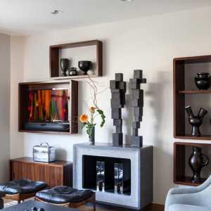 豪華歐式風格溫馨舒適四居臥室效果圖