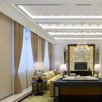 85平带阁楼沈阳地区装修需要多钱斜顶的阁楼