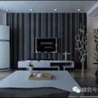 室內裝飾設計圖和市政工程設計圖有區別嗎區別在哪