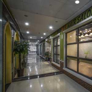 北京办公室地毯
