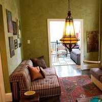 房產證辦理解答我家最開始的老房子是土房九幾年