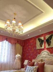 上海爱之家装饰公司