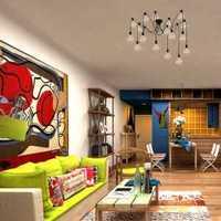 沙发美式美式别墅美式家具装修效果图