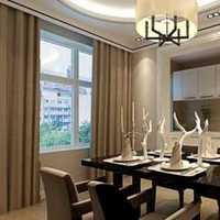 天津建筑装饰材料