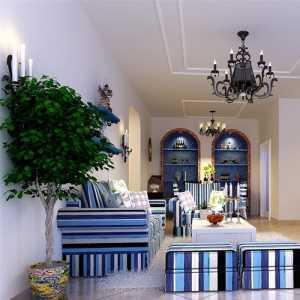 寧波40平米1居室新房裝修大約多少錢