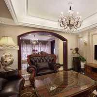 装修一居室改两居室作位置可以改客厅吗在