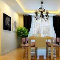 上海装饰设计协会