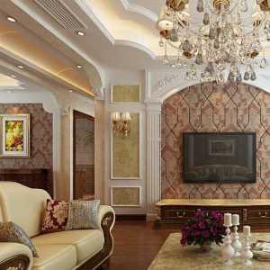 多少钱装修房子多少钱