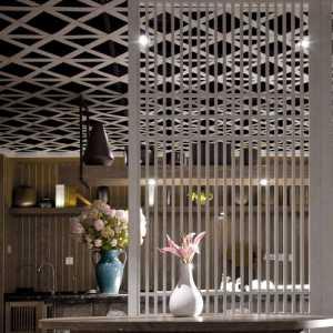 客廳裝飾相框客廳