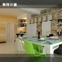 成都100平的房子装修要多少钱
