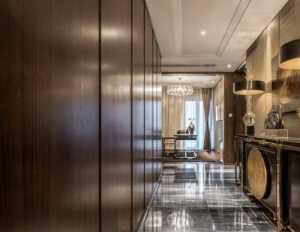 上海亞繁石材裝飾工程有限公司