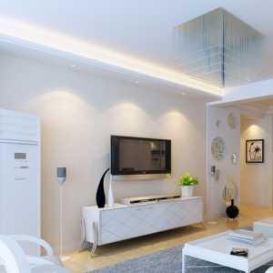太原59平米房子簡單裝修大約多少錢