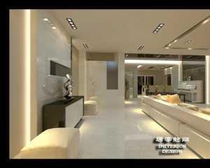 北京高度国际装饰和高度国际集团哪个好