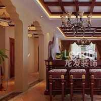 上海哪儿找好的家装公司