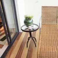 裝修界-室內裝修設計網-新房二手房裝修公司