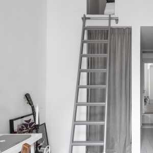 家居裝修衛生間家居裝修衛生間