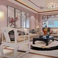 客厅沙发客厅窗帘复式楼装修效果图