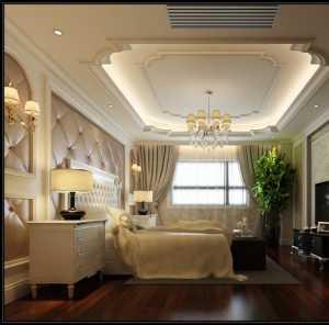 室内设计室内装修室内设计