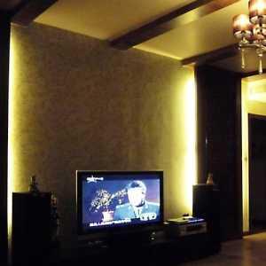 北京42平米一室一廳新房裝修一般多少錢