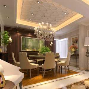 北京波濤裝飾公司