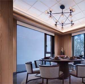 北京公司地毯