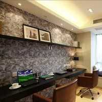 上海二手房只装修厨房与卫生间
