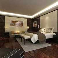 10平米卧室做榻榻米