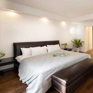 北京如何裝修兩室一廳