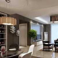 凯里市107室内面积简单装修要多少钱