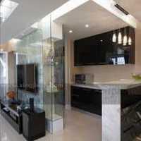 130平米的房子装修要多少钱
