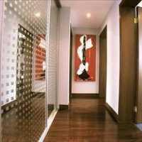 三室一厅装修多少钱三室一厅装修