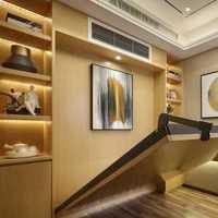 上海别墅装修哪家好