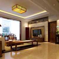 在郑州装100平新房的多少钱