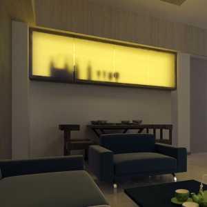愛迪爾建筑裝飾公司