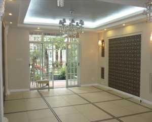 上海易舍裝飾公司