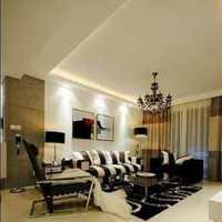 深圳毛坯房装修110平三室一厅装修人工费要多少啊