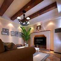 105平米三居室装修全过程三居室装修技巧