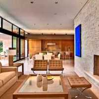 精装修一套100平方的房子大概需要多少钱