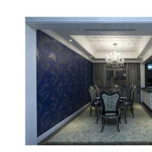 北京100平米兩室兩廳房子裝修誰知道多少錢