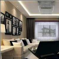 上海室内装饰设