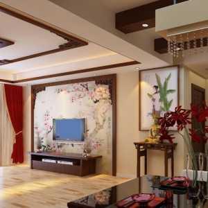 装修设计海门最好的装饰公司是哪家最好海门装饰
