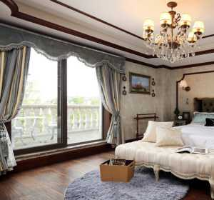 裝飾裝潢北京裝飾裝潢公司