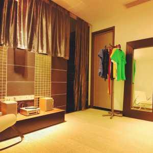 武汉60老房子