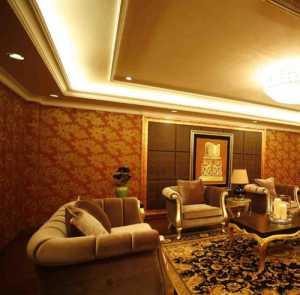 北京90平米2室2廳房屋裝修需要多少錢