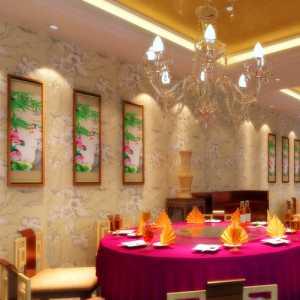 上海畅联建筑装饰公司整体家装怎么样